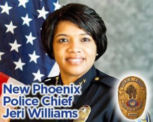 JeriWilliams_CoP_PoliceChief_2