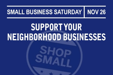 ShopSmall_SmallBusinesSaturday_V2_375x250px
