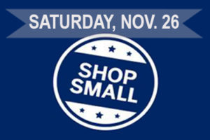 ShopSmall_SmallBusinessSaturday_375x250px