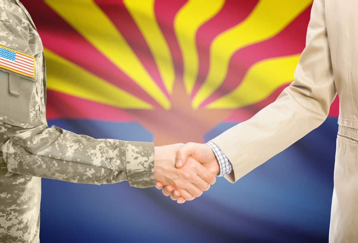 Veterans_shutterstock_370735097