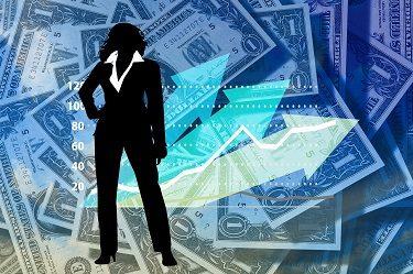 women successful entrepreneur (375x250)