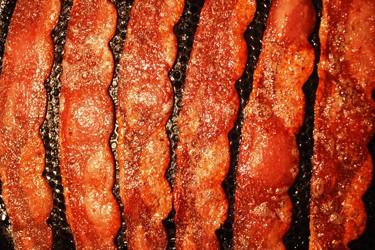 Bacon_375x250px