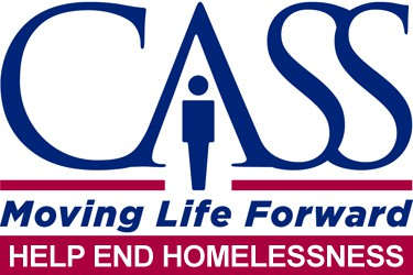 CASS logo_NEW_P533+194w-tag