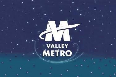 ValleyMetro_Logo_375x250px
