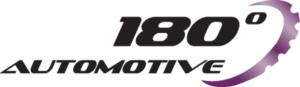 180 Automotive_logo