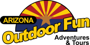 Arizona Outdoor Fun_logo