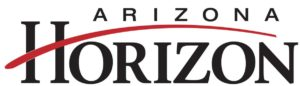 ArizonaHorizon_logo