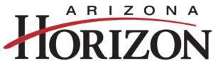ArizonaHorizon_logo