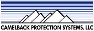 Camelback Protection Systems_logo