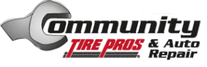Community Tire Pros_logo