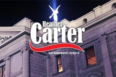 HeatherCarter_FeaturedImage_375x250px