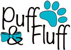 Puff & Fluff_logo