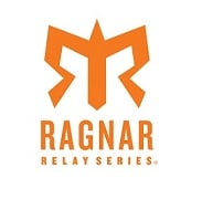 Ragnar Events logo (183)