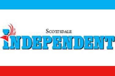 ScottsdaleIndependent_logo_375x250px