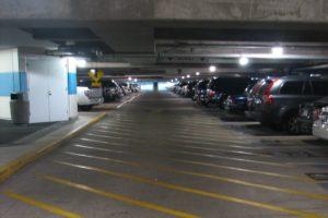 Sky Harbor Parking_Arizona Business Daily
