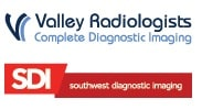 Valley Radiologists (183x100)