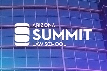 AZ Summit Law School 375X250