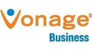 Vonage Business (183)