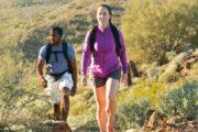 hike – Copy