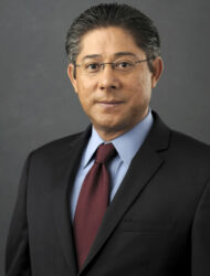 Government Relations Portraits